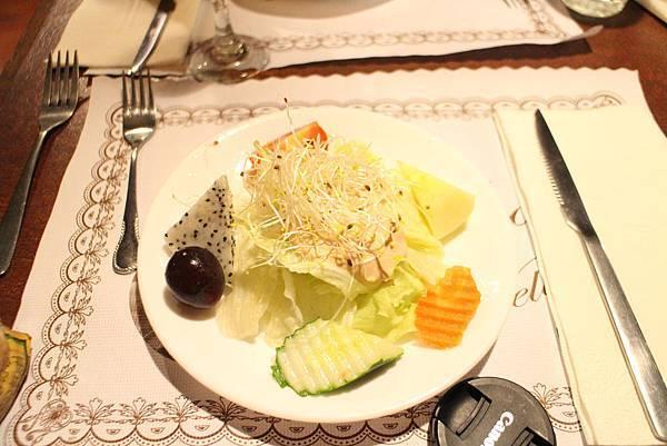餐點05.JPG