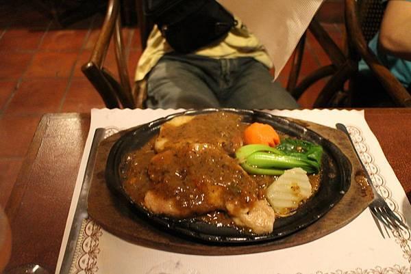 餐點07.JPG