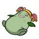奇卡--舒服躺著.png