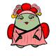 奇卡--藝妓.png
