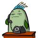 奇可--打電話.png