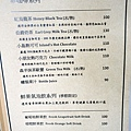 DSC03501_1.jpg