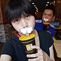 S__20111363.jpg