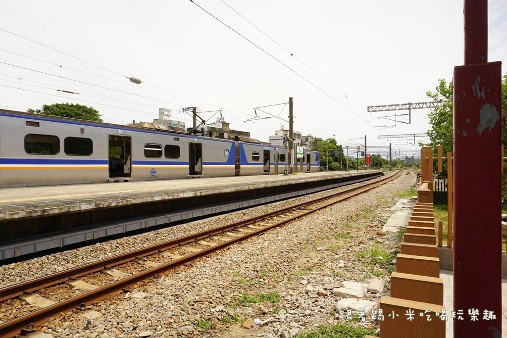 DSC09474.JPG