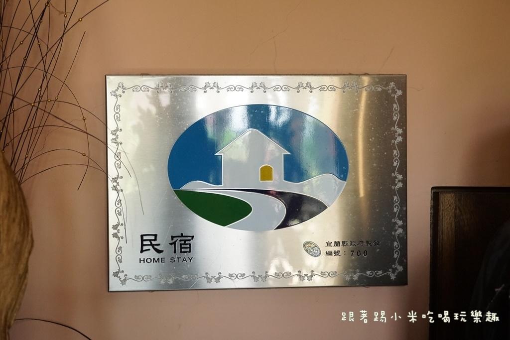 DSC01762.JPG