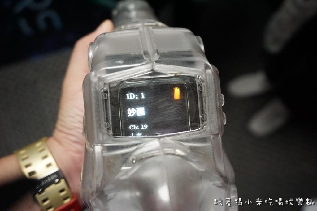 DSC09960.JPG