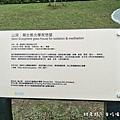 20170301_170309_0124.jpg