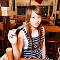 S__133054472.jpg