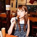 S__133054474.jpg