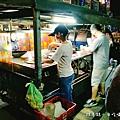 20170605_170605_0046.jpg