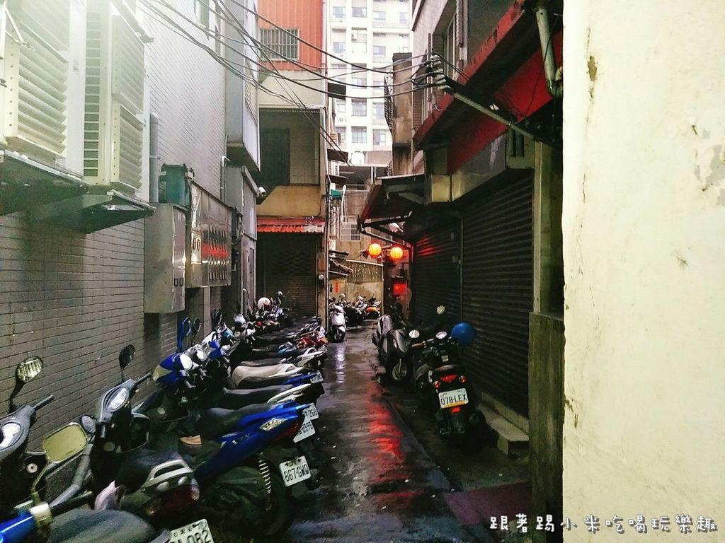 石坊小井_170708_0004.jpg