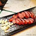 石坊小井_170708_0038.jpg
