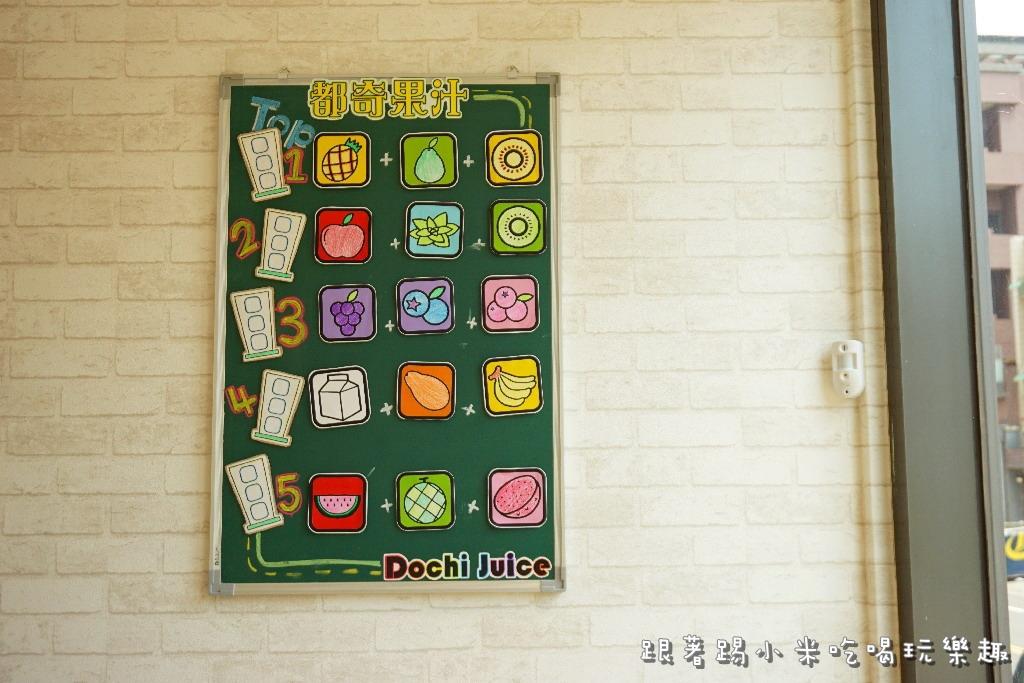 DSC00244.jpg