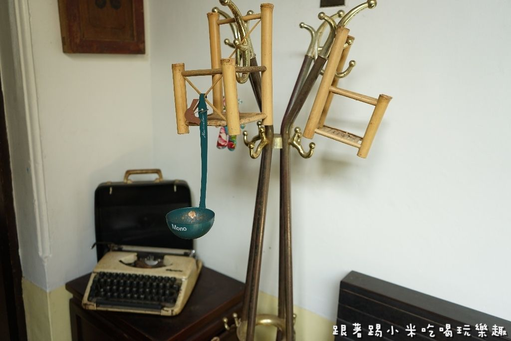 DSC07287.JPG