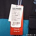 DSC07150.JPG
