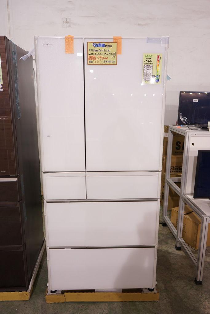 DSC08679.JPG