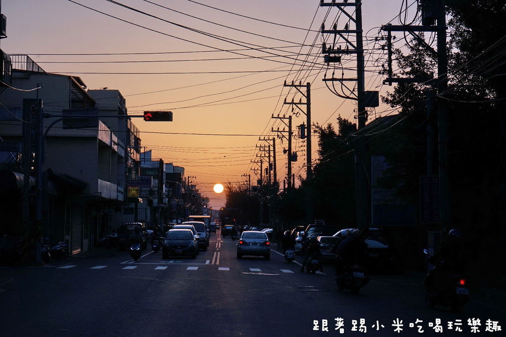 DSC05109.jpg