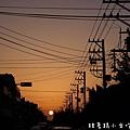 DSC05115.JPG