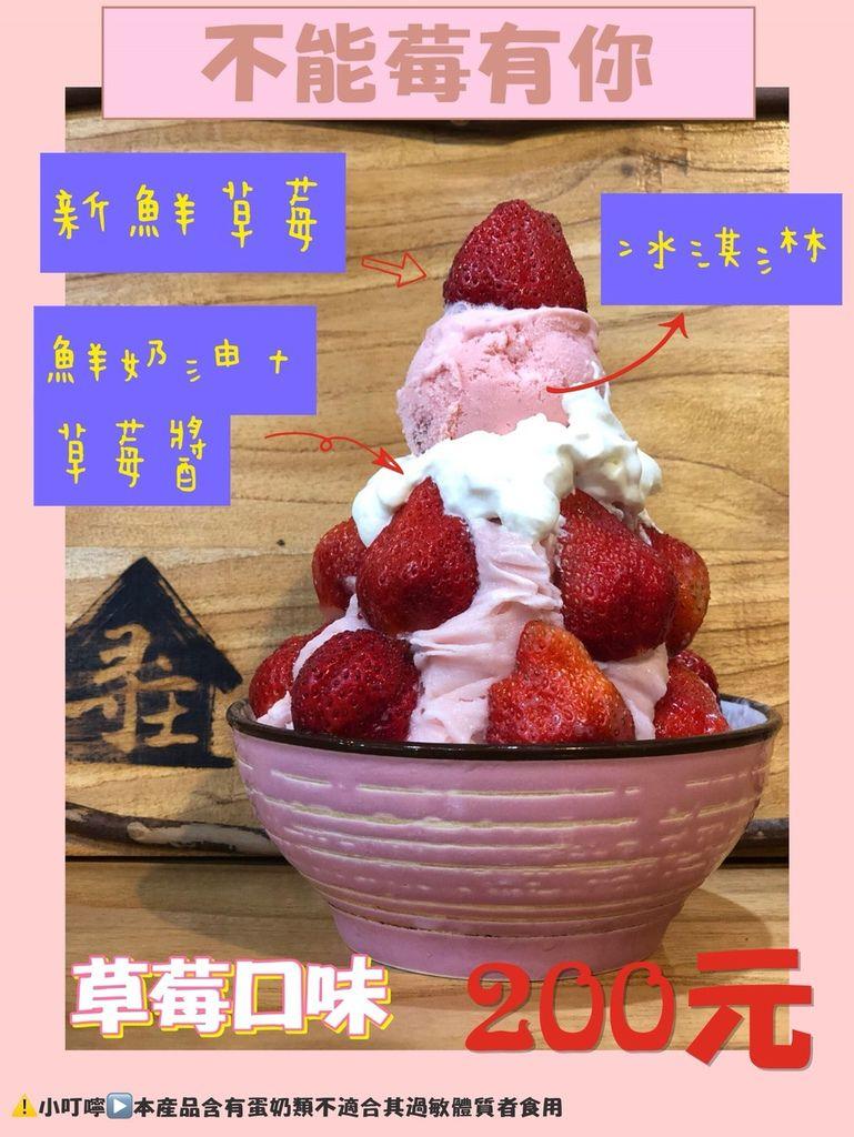S__29360138.jpg