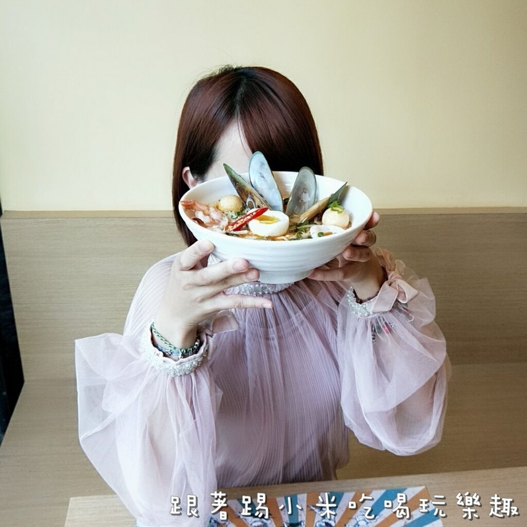 海南雞_180503_0048.jpg