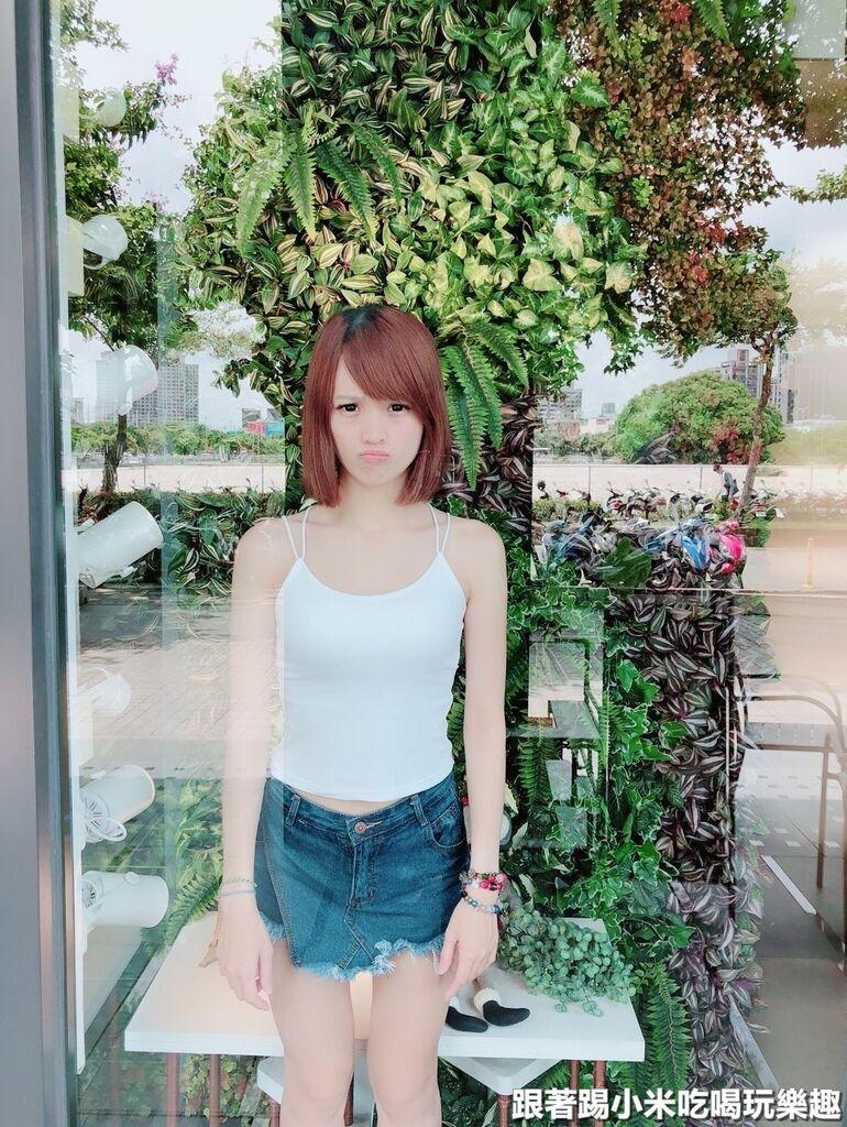 20180801_180801_0222.jpg