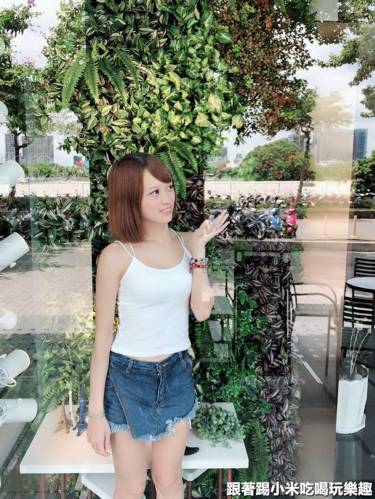 20180801_180801_0270.jpg
