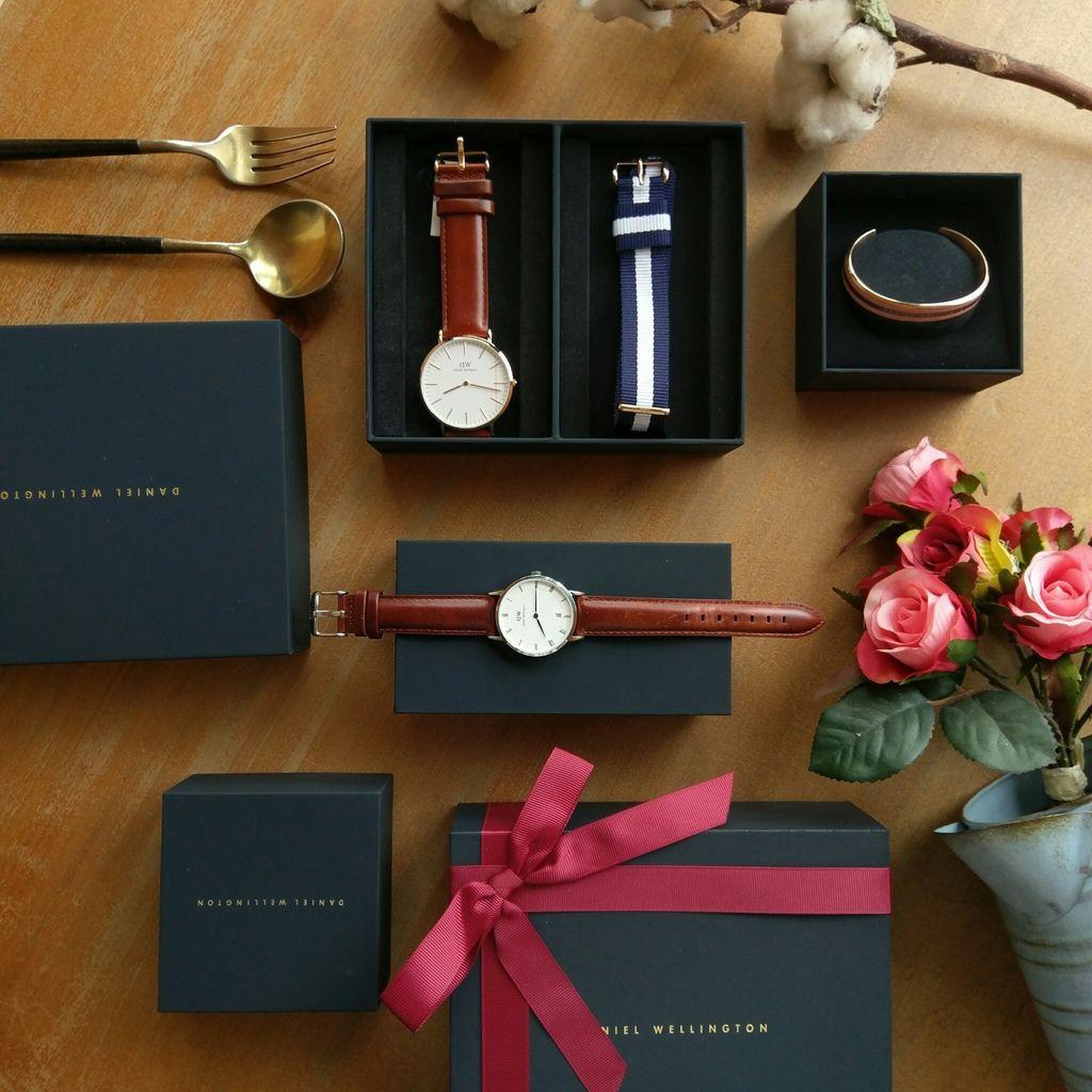 手錶,甜點_181123_0001.jpg