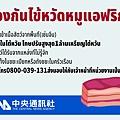 非洲豬瘟-泰國-3000px.jpg