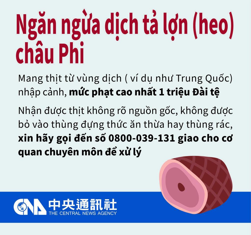 非洲豬瘟-越南-3000px.jpg