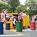 46星光場-大娛樂家劇照_190328_0008.jpg