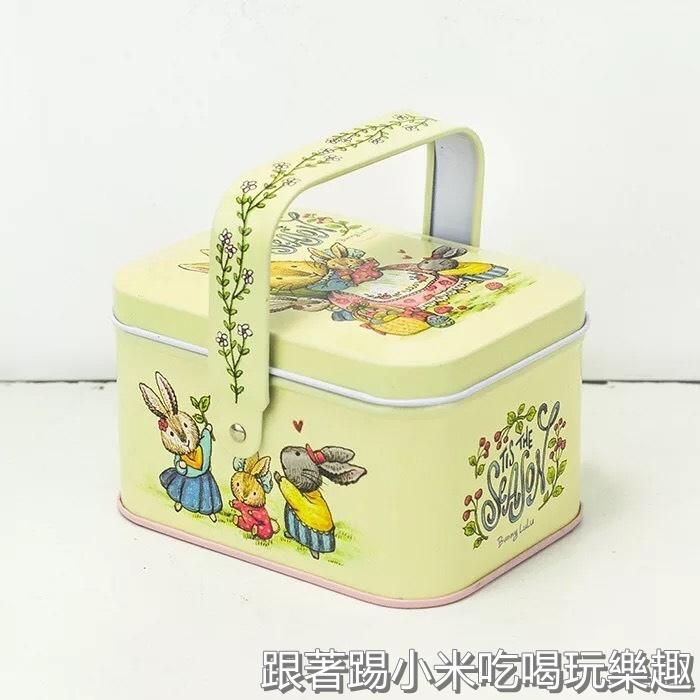 小提籃兔子2.jpg