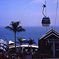 花蓮 海洋公園