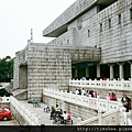 湖南長沙 博物館