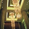常德  飯店大廳