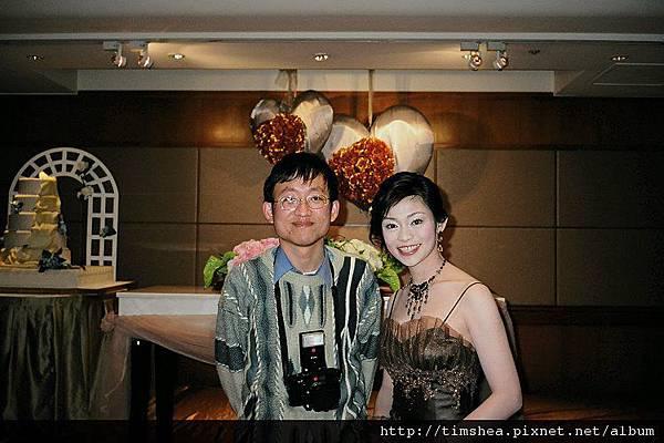 2005 凱云