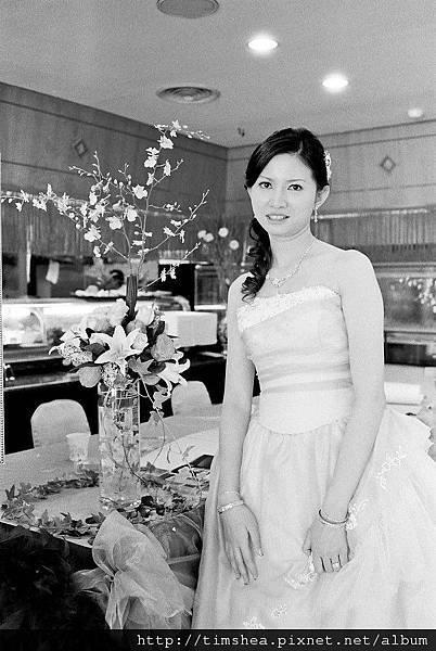 2008 侑芳