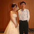 2010 馥謙