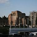 羅馬  古蹟