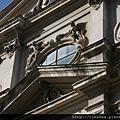 羅馬 舊市政府