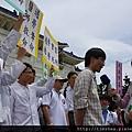 醫師勞動改革小組