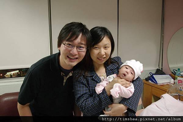 同事的女兒  小茉莉