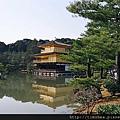 2004日本047