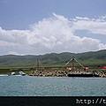 青海湖03