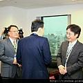 2013 長庚研討會02