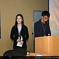 2013 長庚研討會11