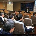 2013 長庚研討會19