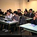 2013 長庚研討會29