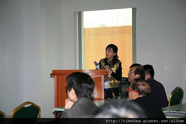 2013 長庚研討會32