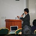 2013 長庚研討會31