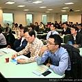 2013 長庚研討會33